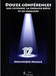 Hypnose Dr Dominique MEGGLE